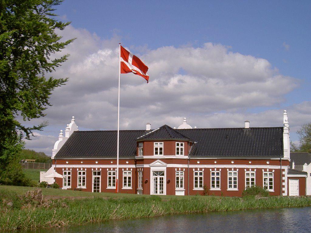 flag-gaardhave-1