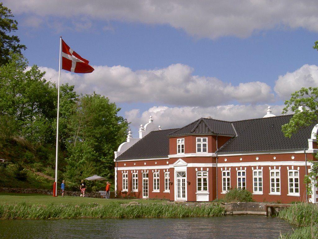 flag-gaardhave-3